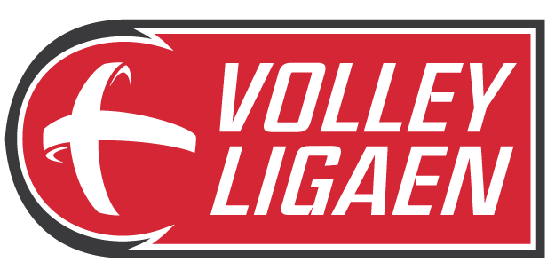 volleyLigaen 01