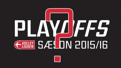 Test din playoff paratviden: Runde 4