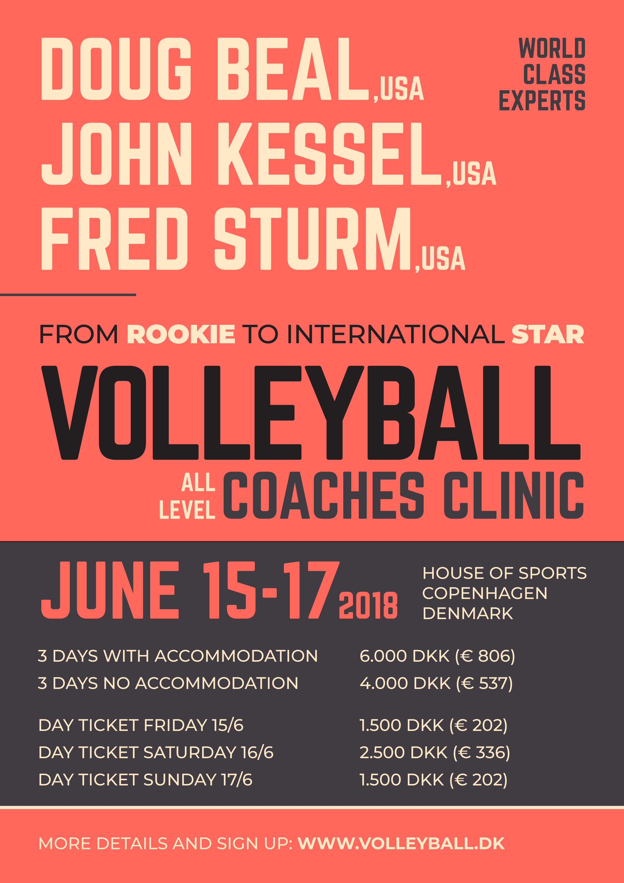 Coaches Clinic Invite v2