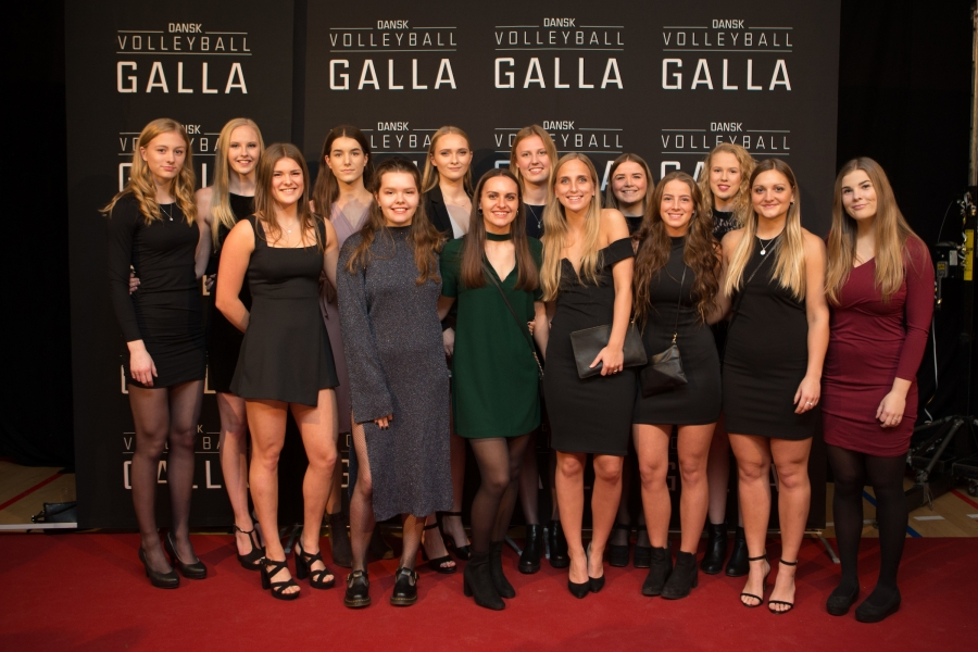 a69b1808 Se alle billeder fra Dansk Volleyball Galla 2016