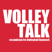 VolleyTalk