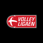 Volleyligaen
